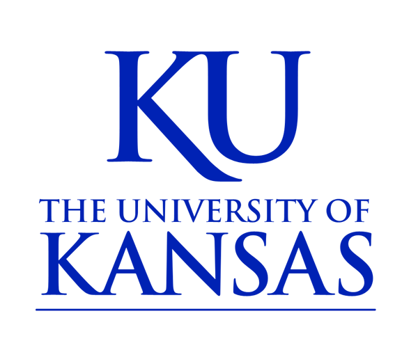 Jayhawk Mathematics Sneak Peek 2019
